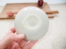 画像3: なまけもの豆皿1 【nicorico】 (3)