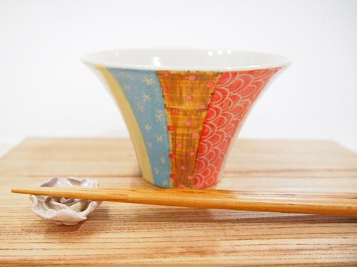 画像1: カラフル 小鉢-2 【nicorico】 (1)